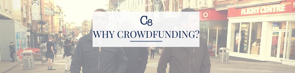Crowdfunding Kickstarter Canva.png