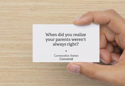 Conversation Starter Card.jpg