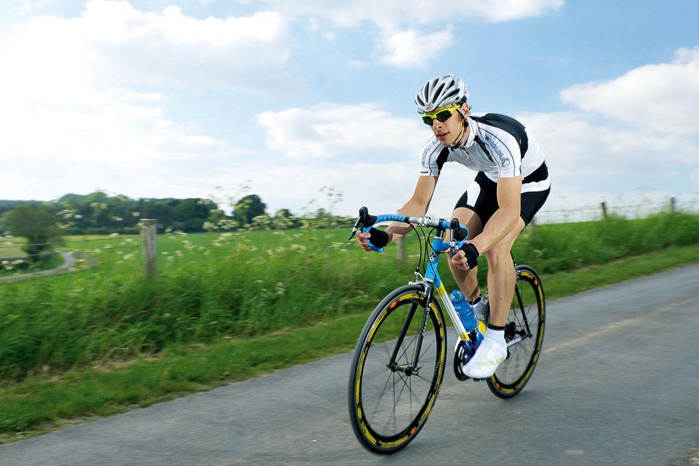 increase-average-cycling-speed-2.jpg