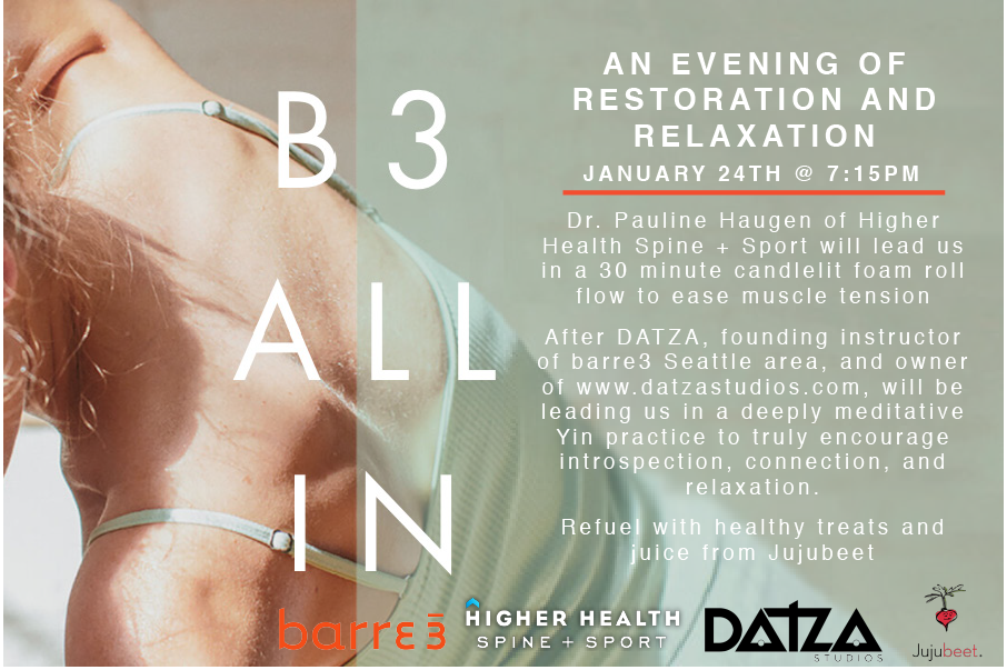 barre3graphic.png