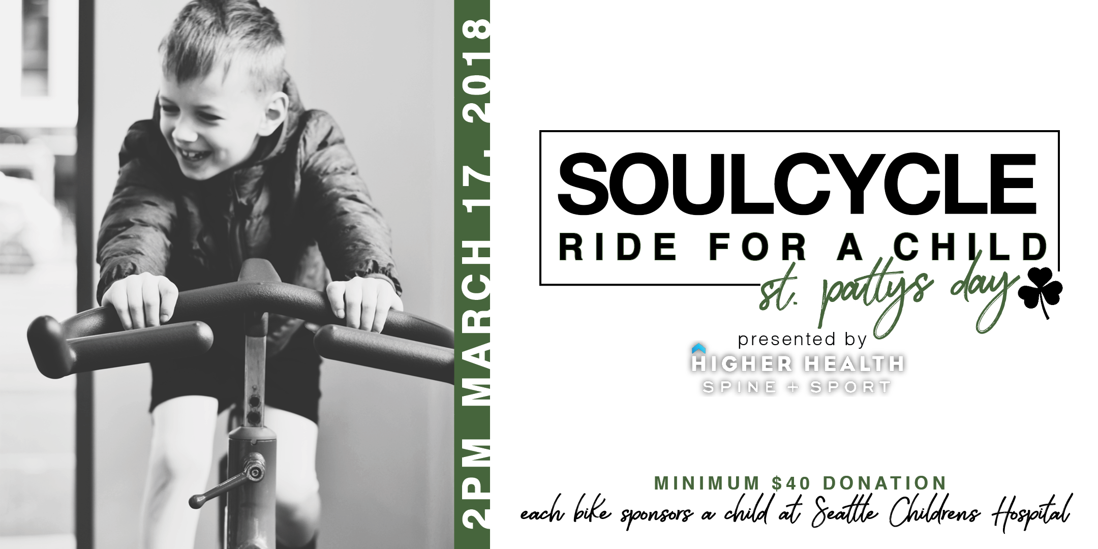 soulcycle ride for a child 2.2.png