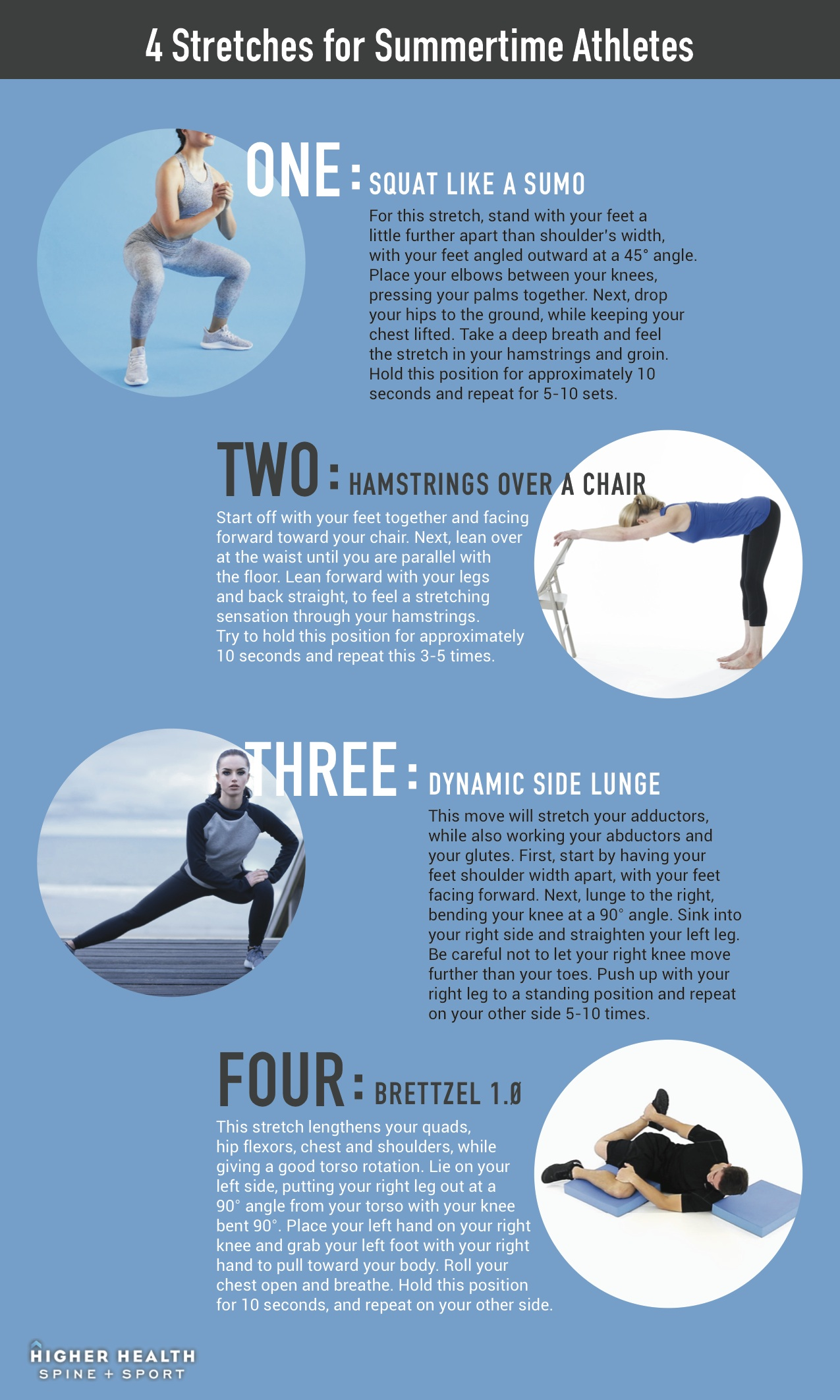 Essential Stretches for Athletes.jpg
