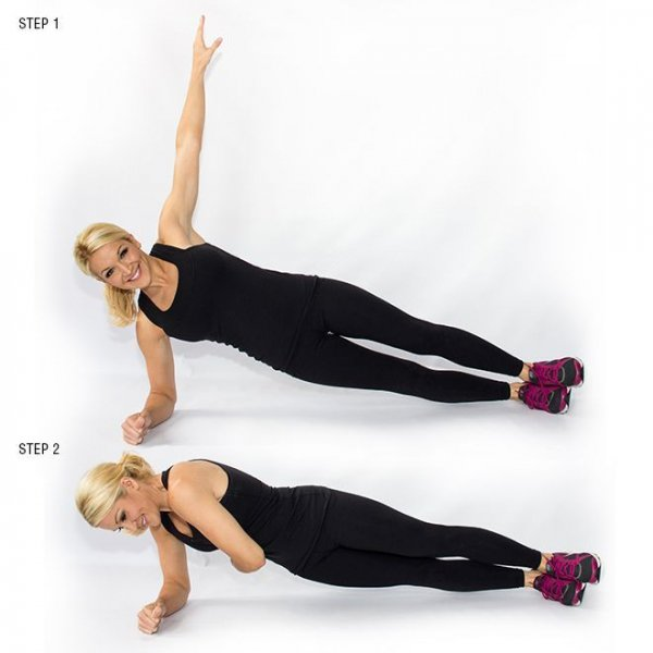 https://fitness.allwomenstalk.com/loathe-your-love-handles-these-exercises-can-banish-them-for-good/7/