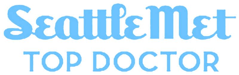 SeattleMet_logo_800x252.jpg