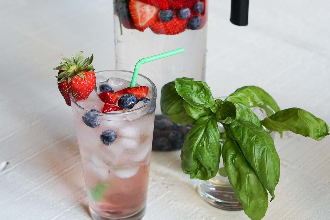 fourth+of+july+recipes+collagen+water