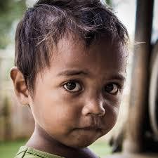 Timore East child.jpg