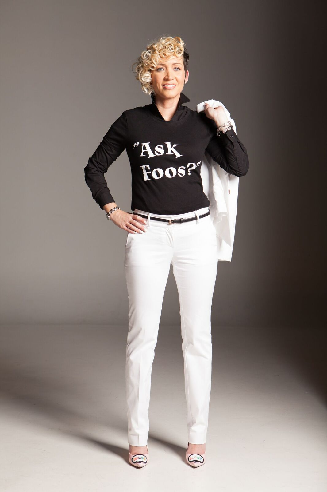 Ask Foos 2.jpg
