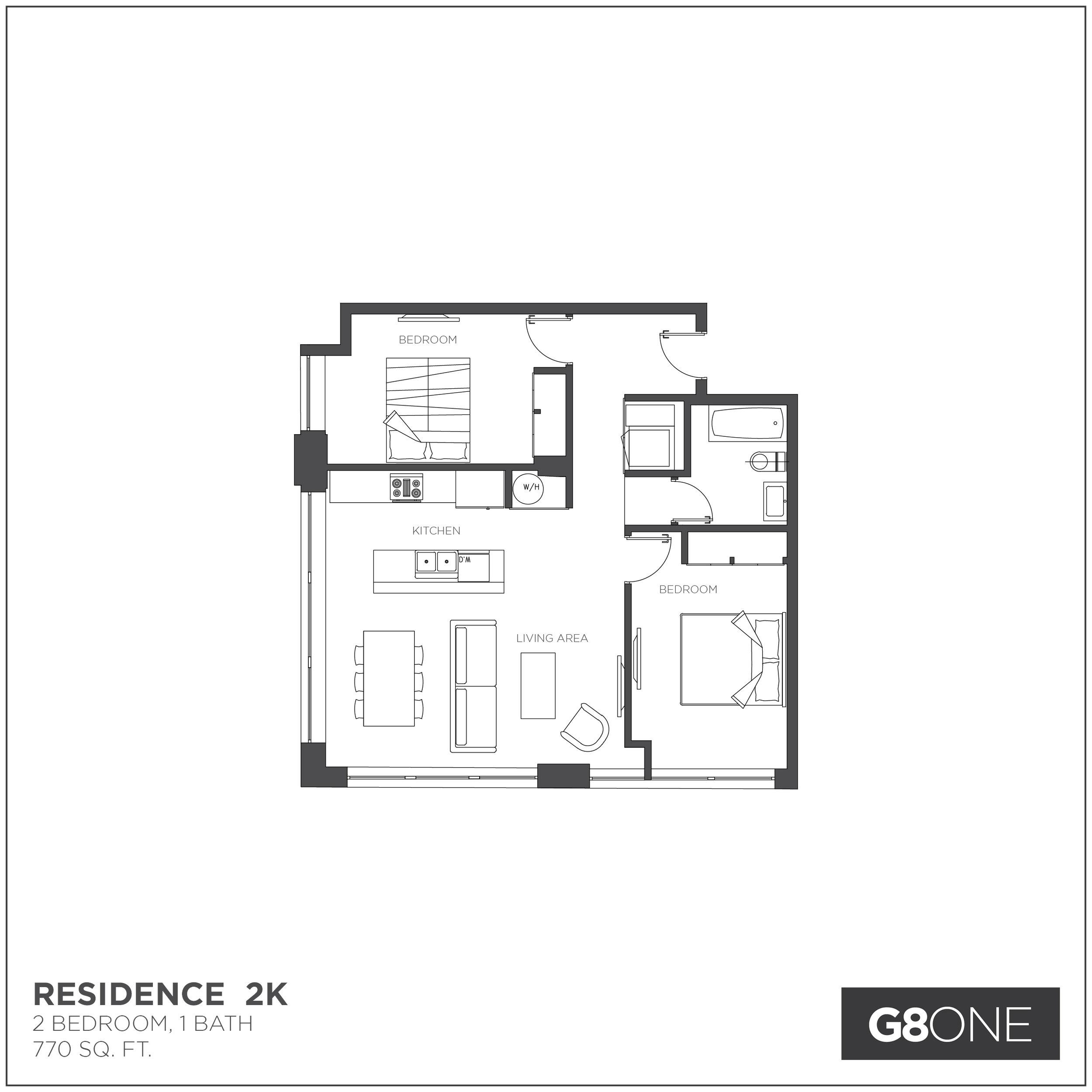 G8ONE-UNIT-19.jpg