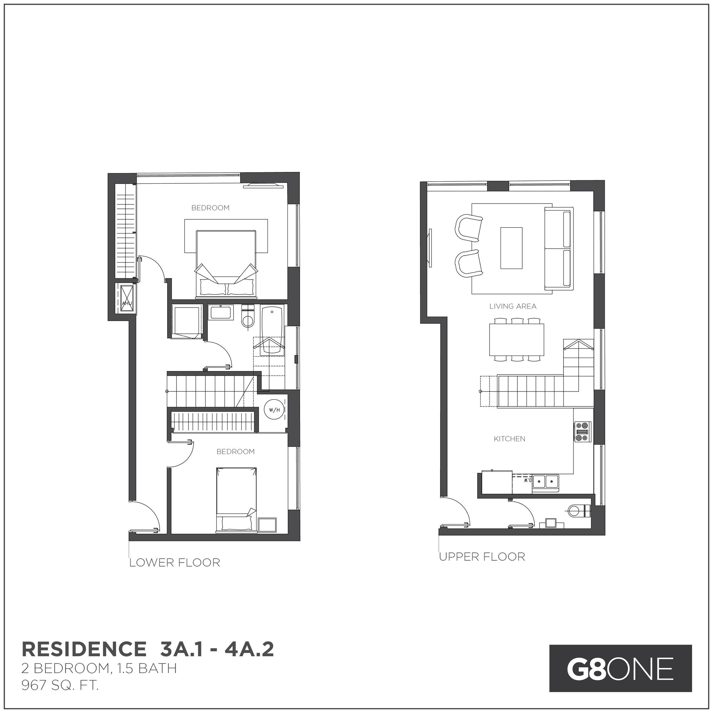 G8ONE-UNIT-26.jpg