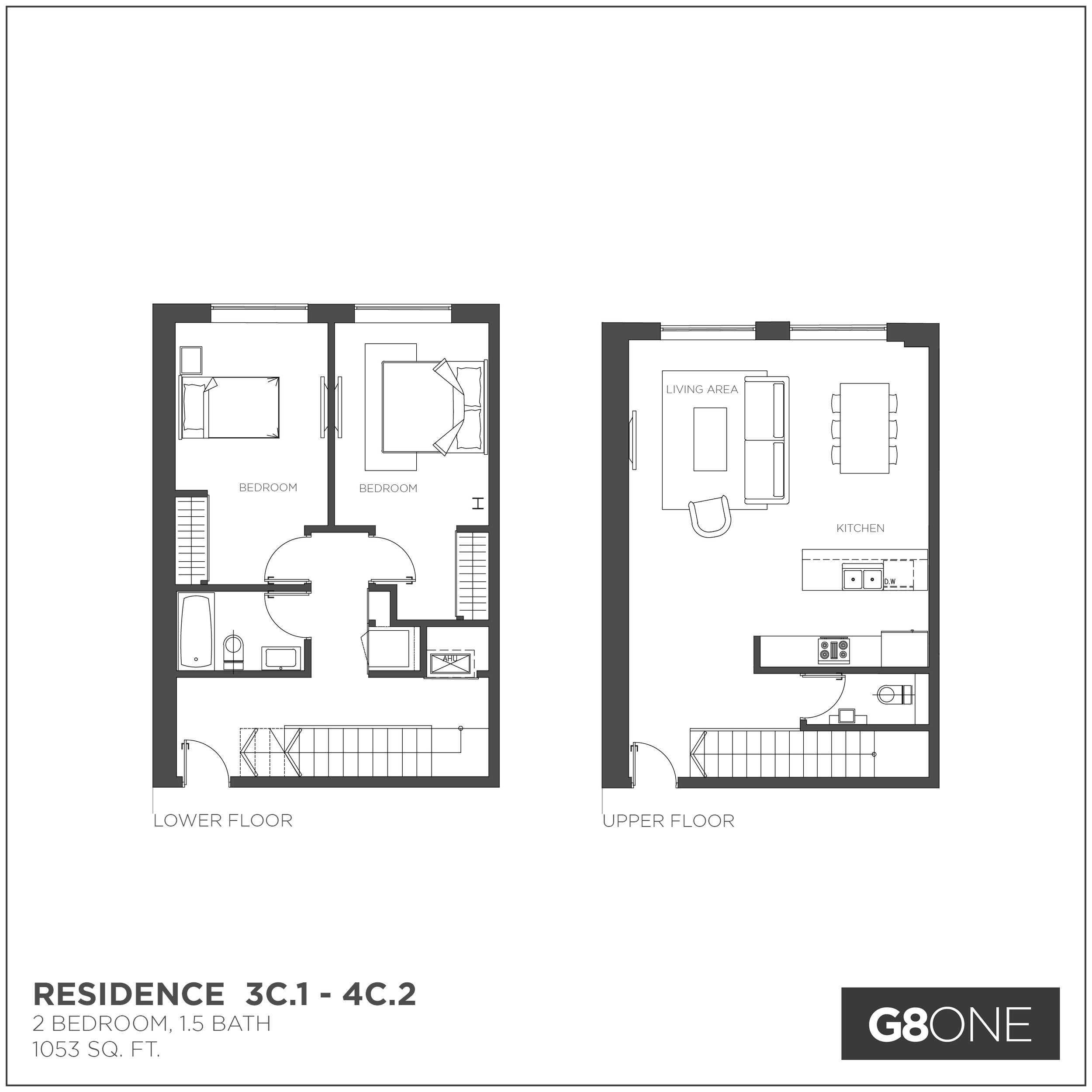 G8ONE-UNIT-28.jpg