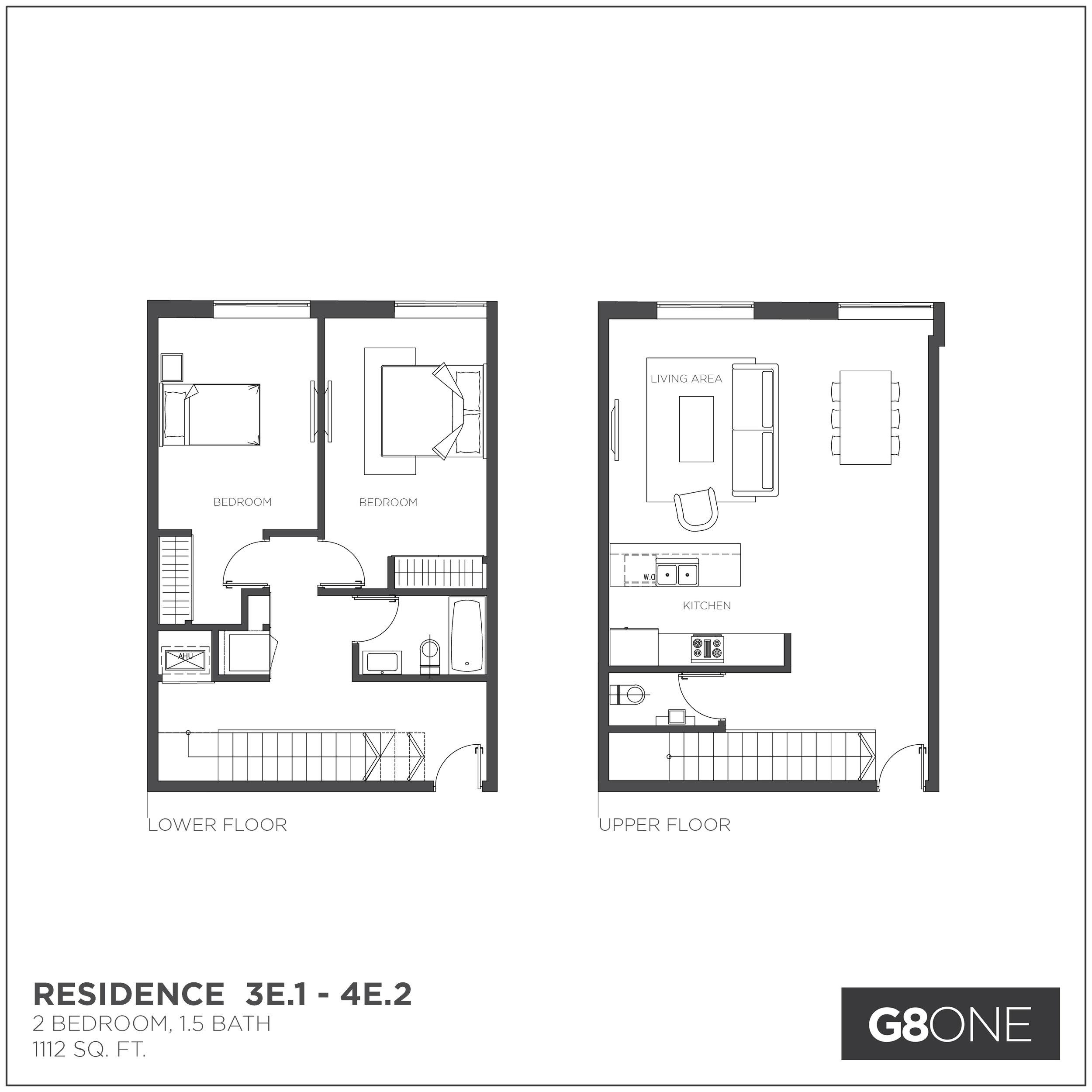 G8ONE-UNIT-30.jpg