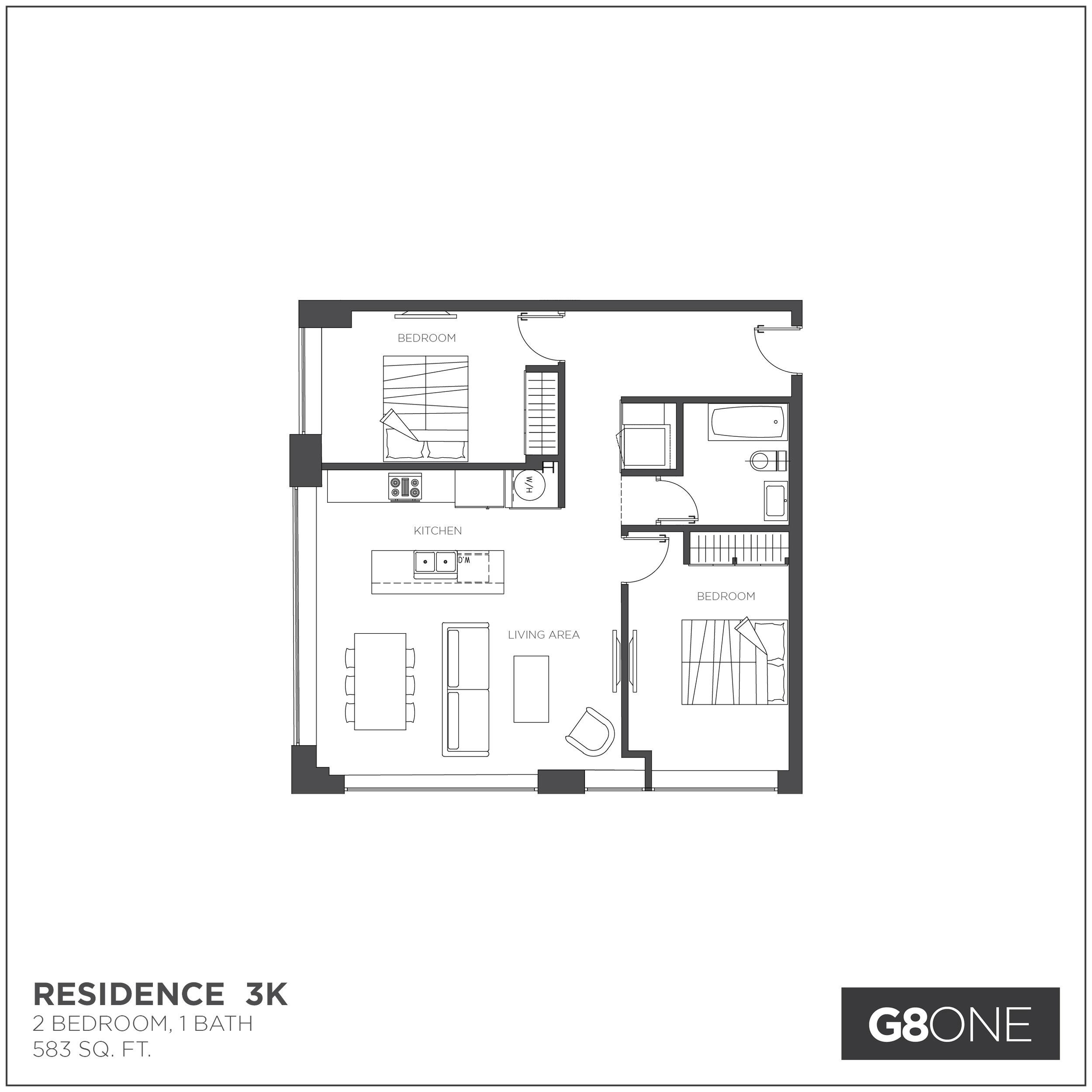G8ONE-UNIT-36.jpg