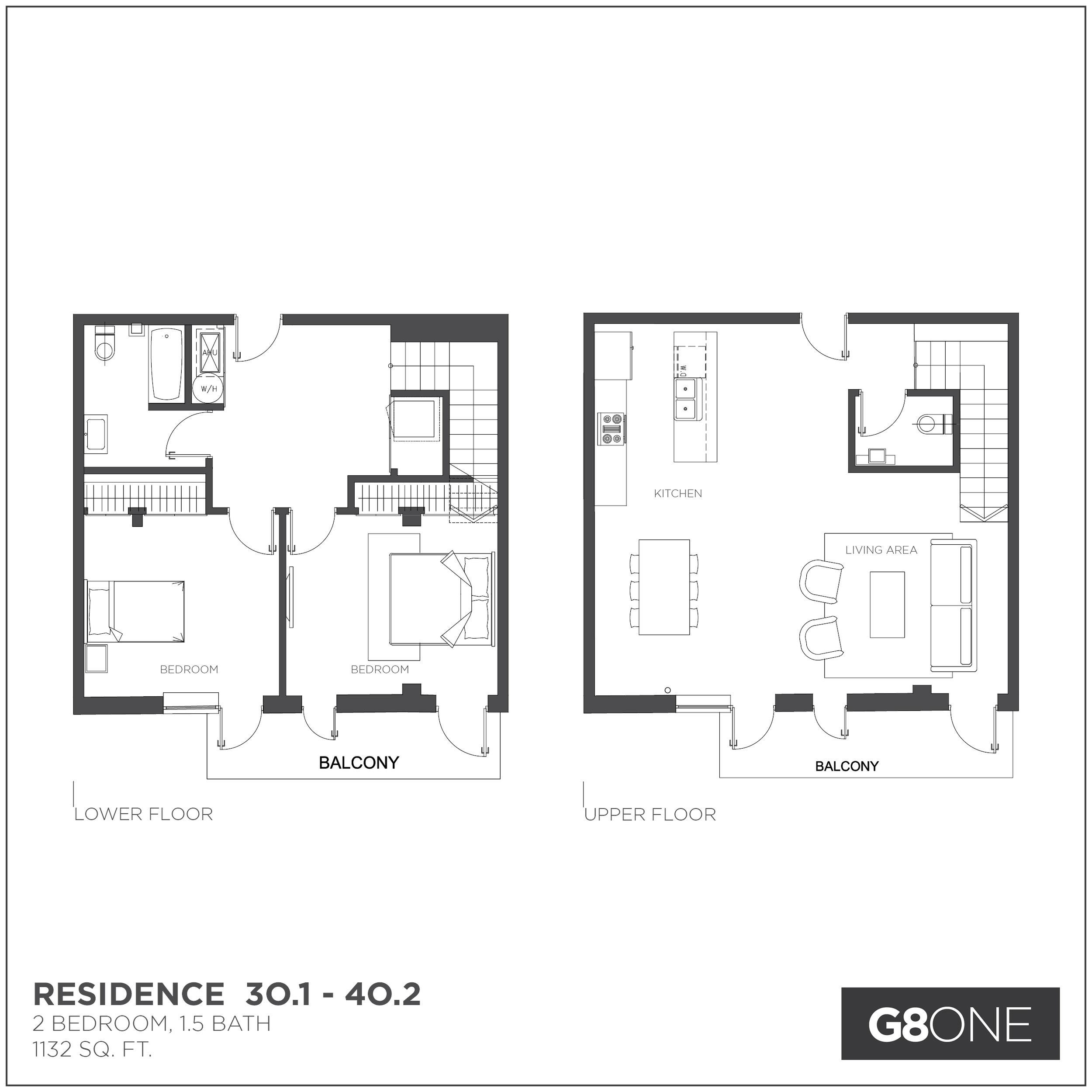 G8ONE-UNIT-40.jpg