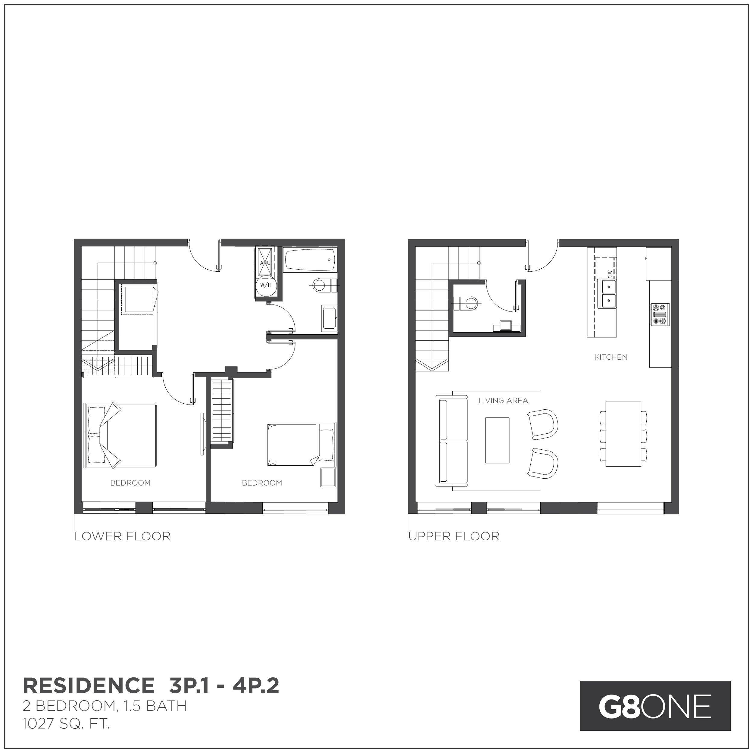 G8ONE-UNIT-41.jpg