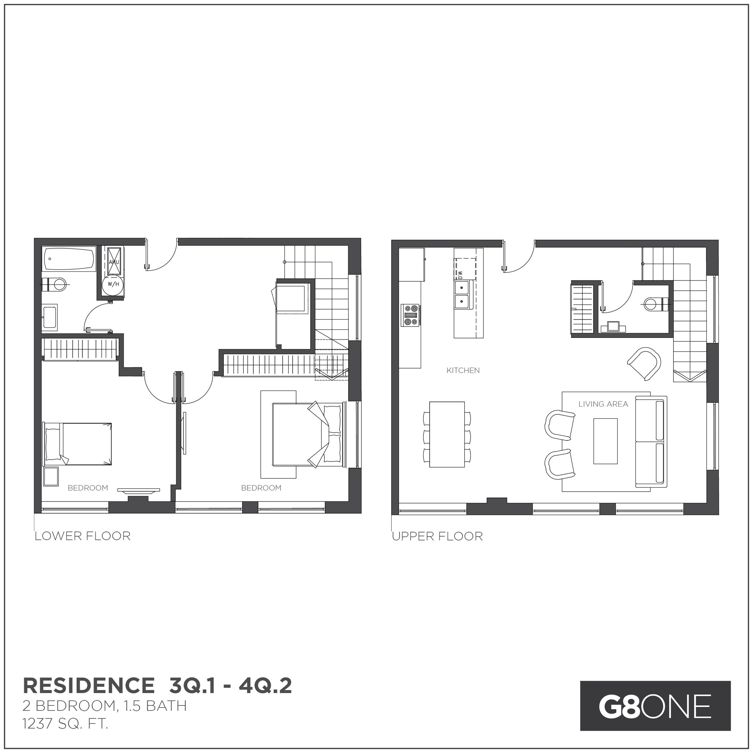 G8ONE-UNIT-42.jpg
