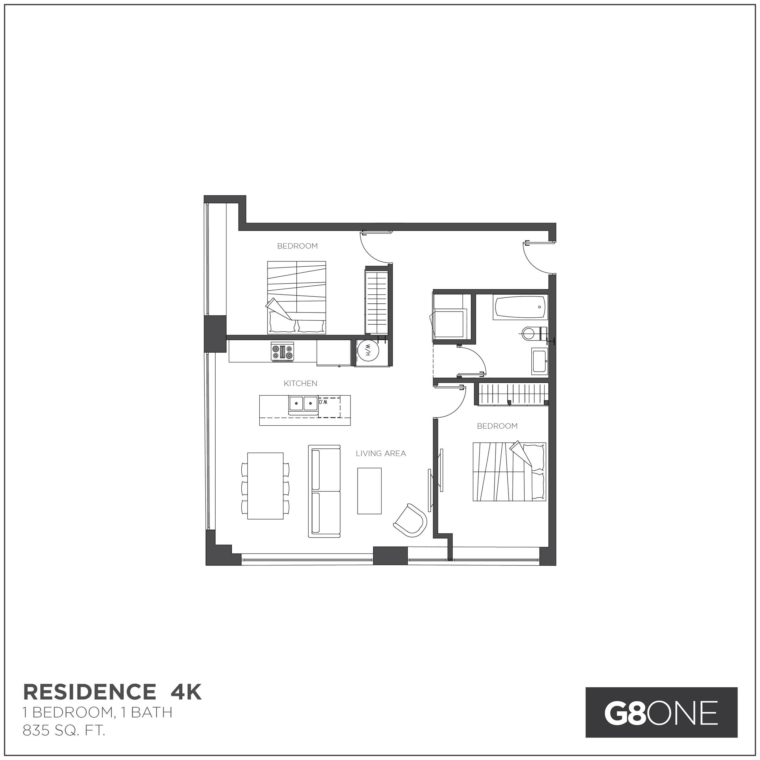 G8ONE-UNIT-48.jpg