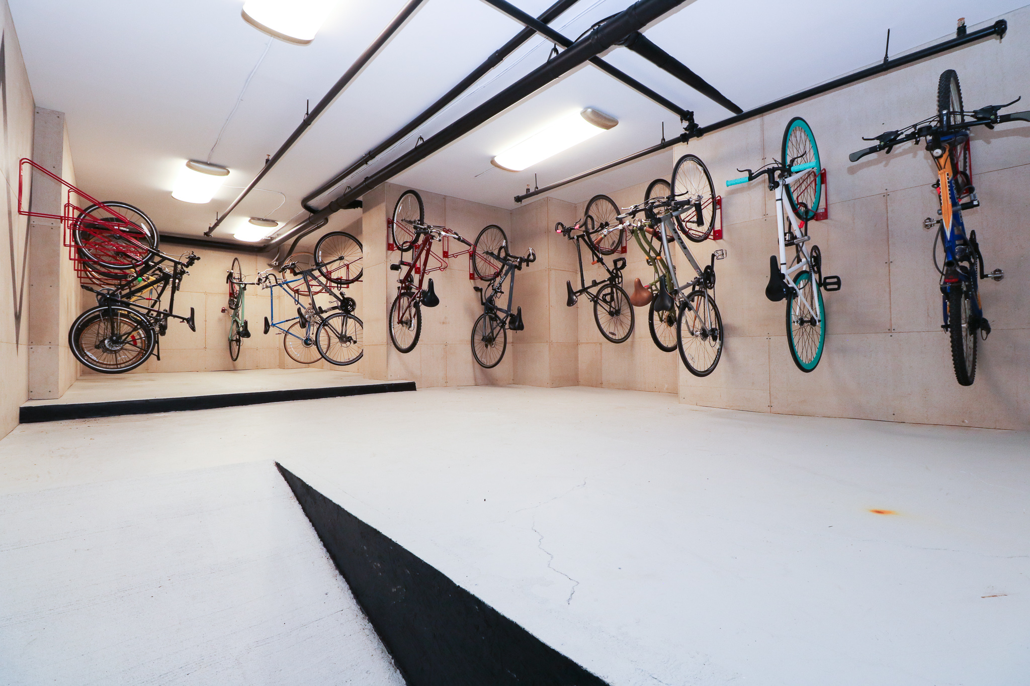 Bike Room 2.jpg