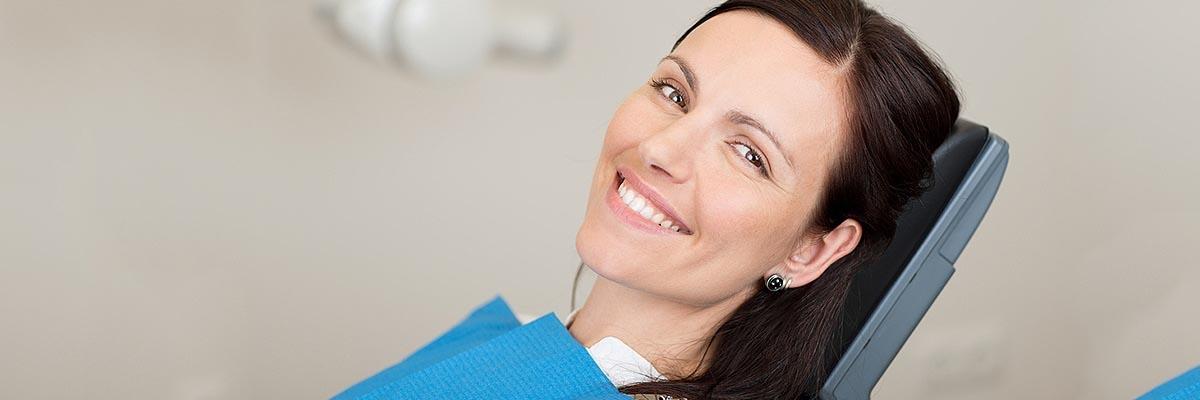 Oral Surgery - Pleasant Hill, CA