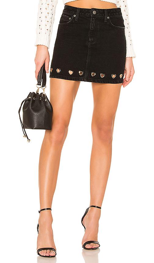 $178 - Lovers Skirt
