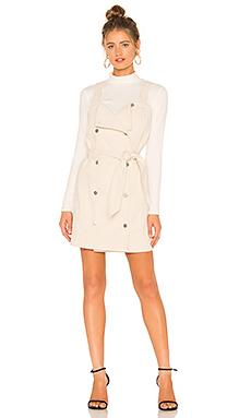 $149 - Essential Dress