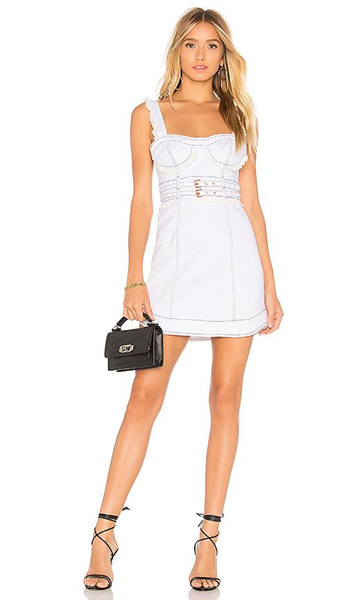 $148 - Underwire Dress