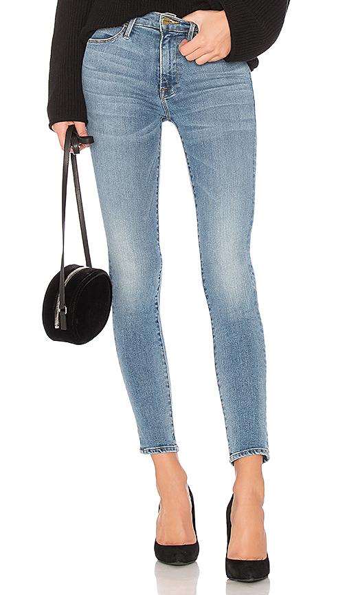 $205 - Le High Skinny
