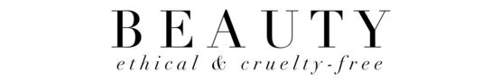 Beauty corner joanna colomas