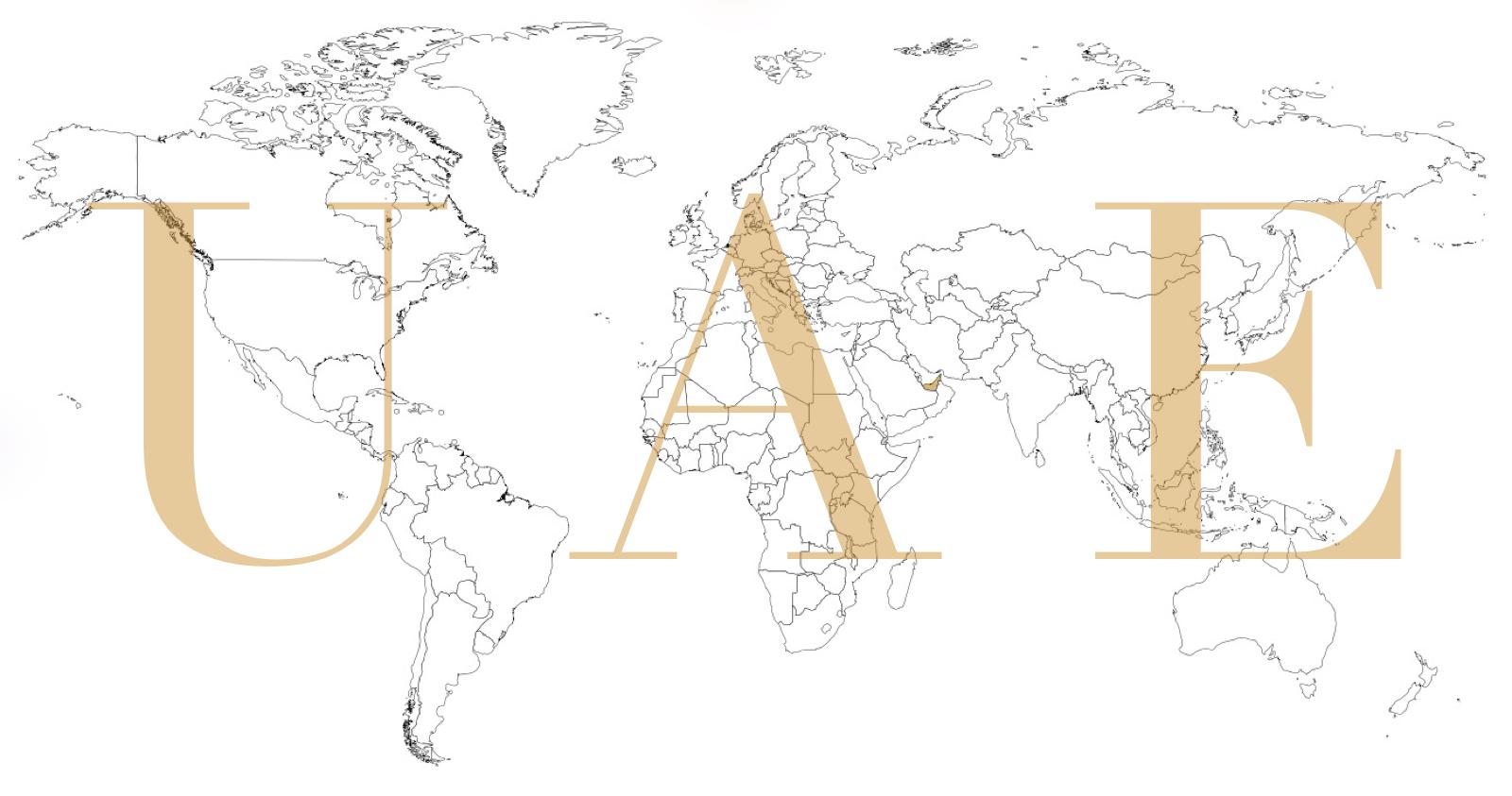 Current Location   joannacolomas.com