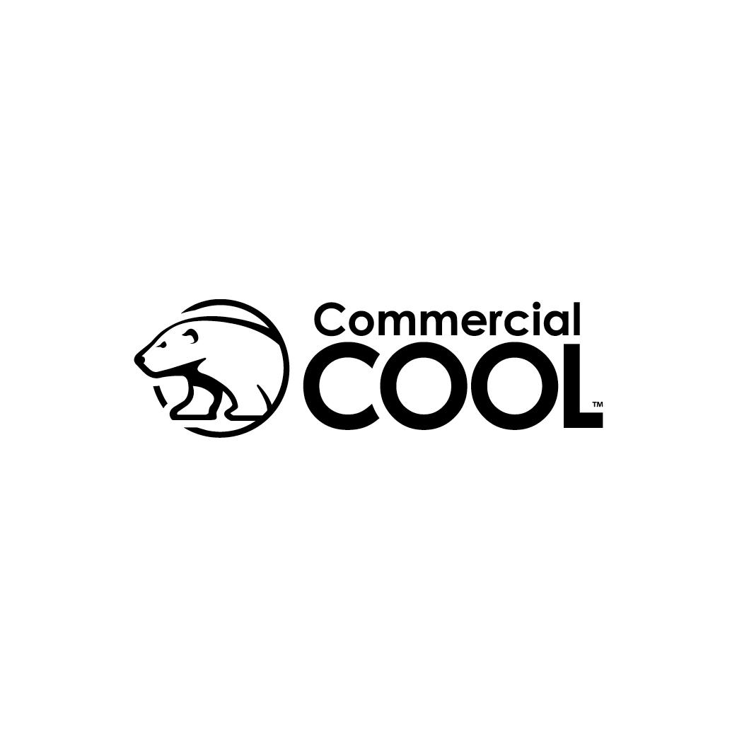 EB_All Logos6.jpg