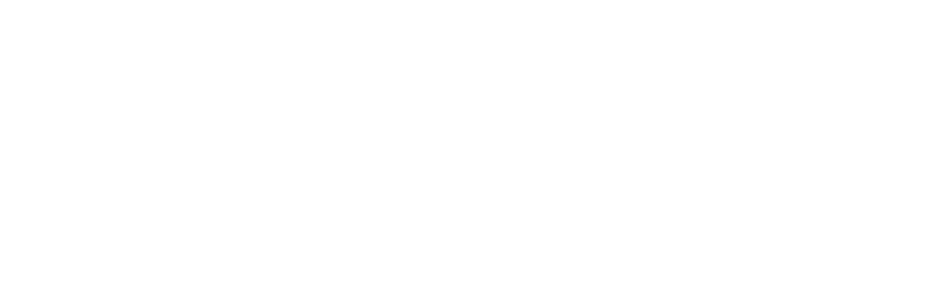 CCare_Logo_White-01.png