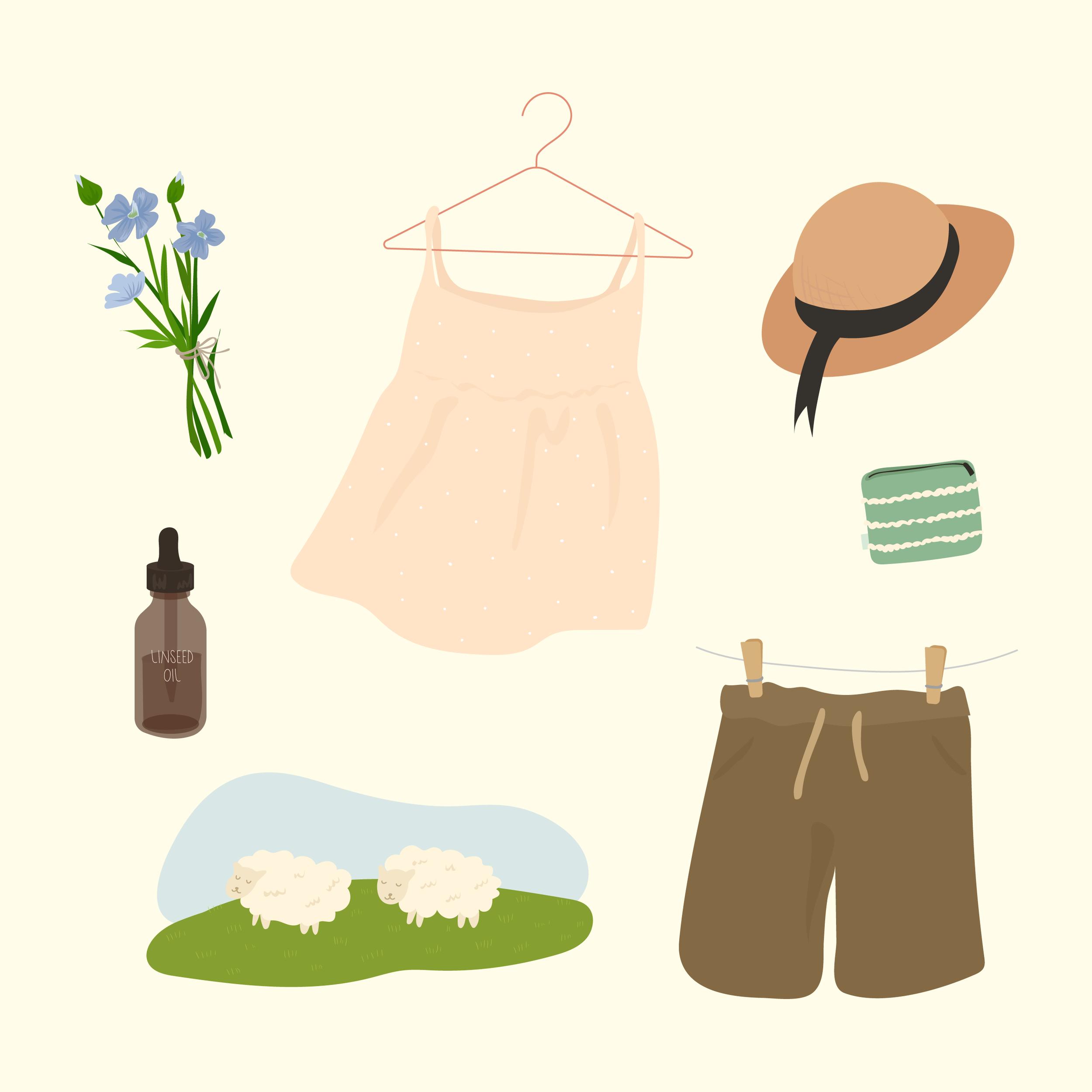 Youheum Son_Sustainability fabrics, fibers, and facts_Sustain Magazine-03.png