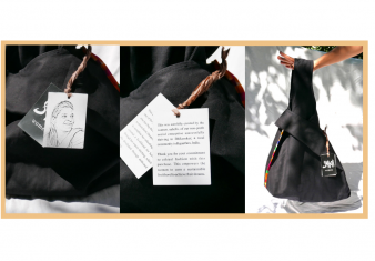 image 10_  A tote bag made by Saheli Women ($100.00).png