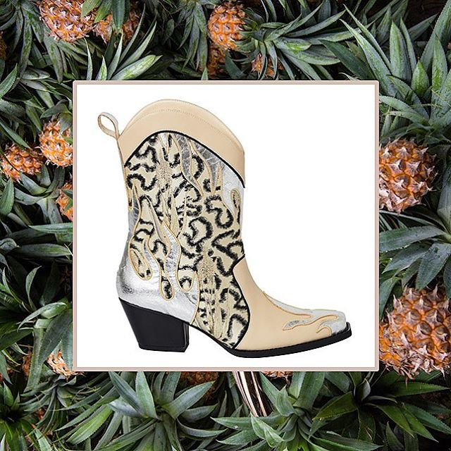 Pineapple: the material behind your next purchase?