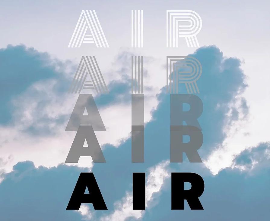 Sustainable BK's AIR Symposium