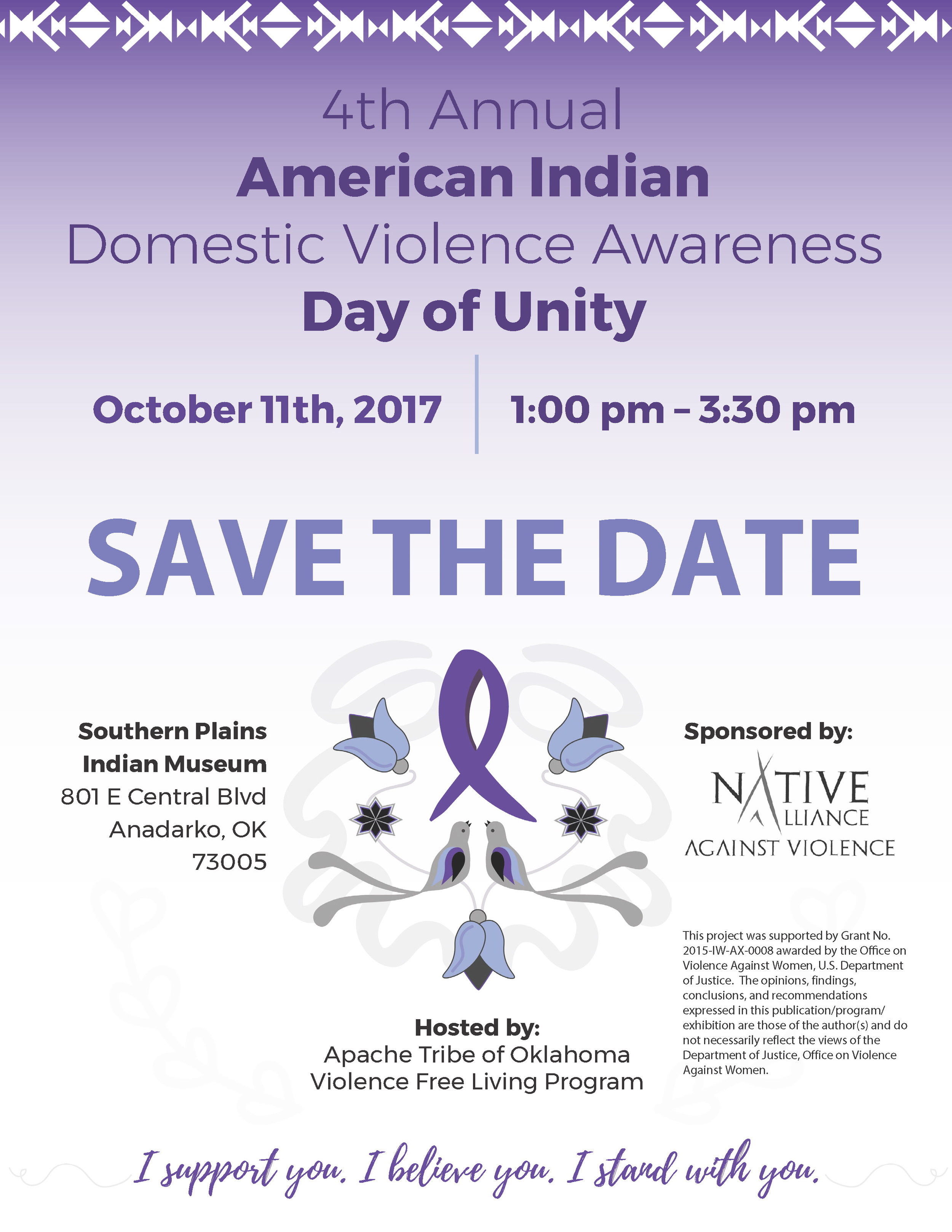 Save Date Day of Unity Flyer- For Social Media.jpg