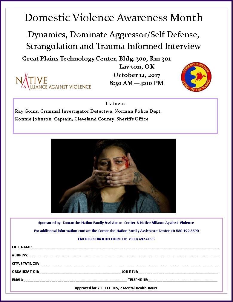 Comanche Nation Flyer.jpg