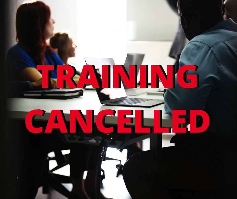 Training Cancelled.png