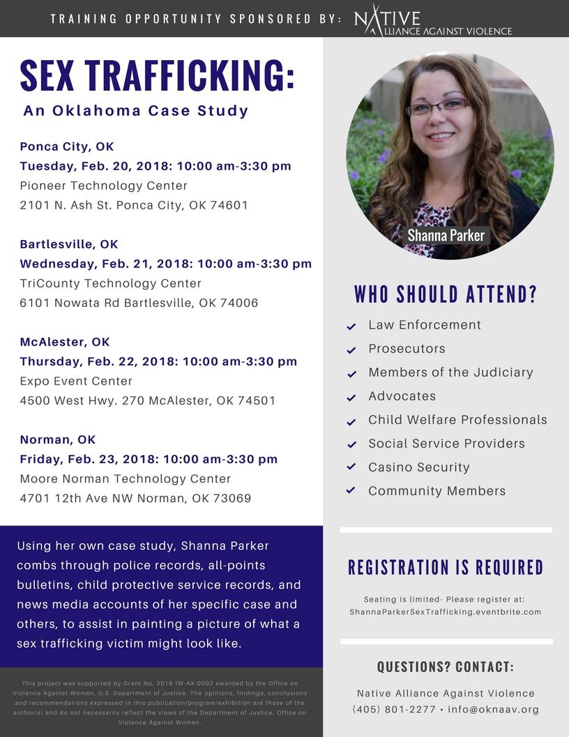 Sex Trafficking Training Flyer_ An Oklahoma Case Study.jpg