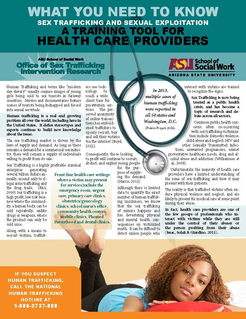 Sex Trafficking ASU Health Care Brochure_Page_1.jpg