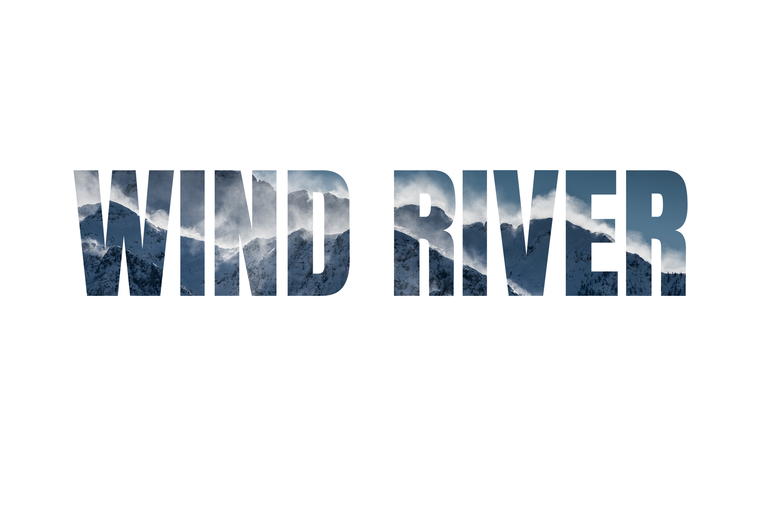 Wind River Title.png