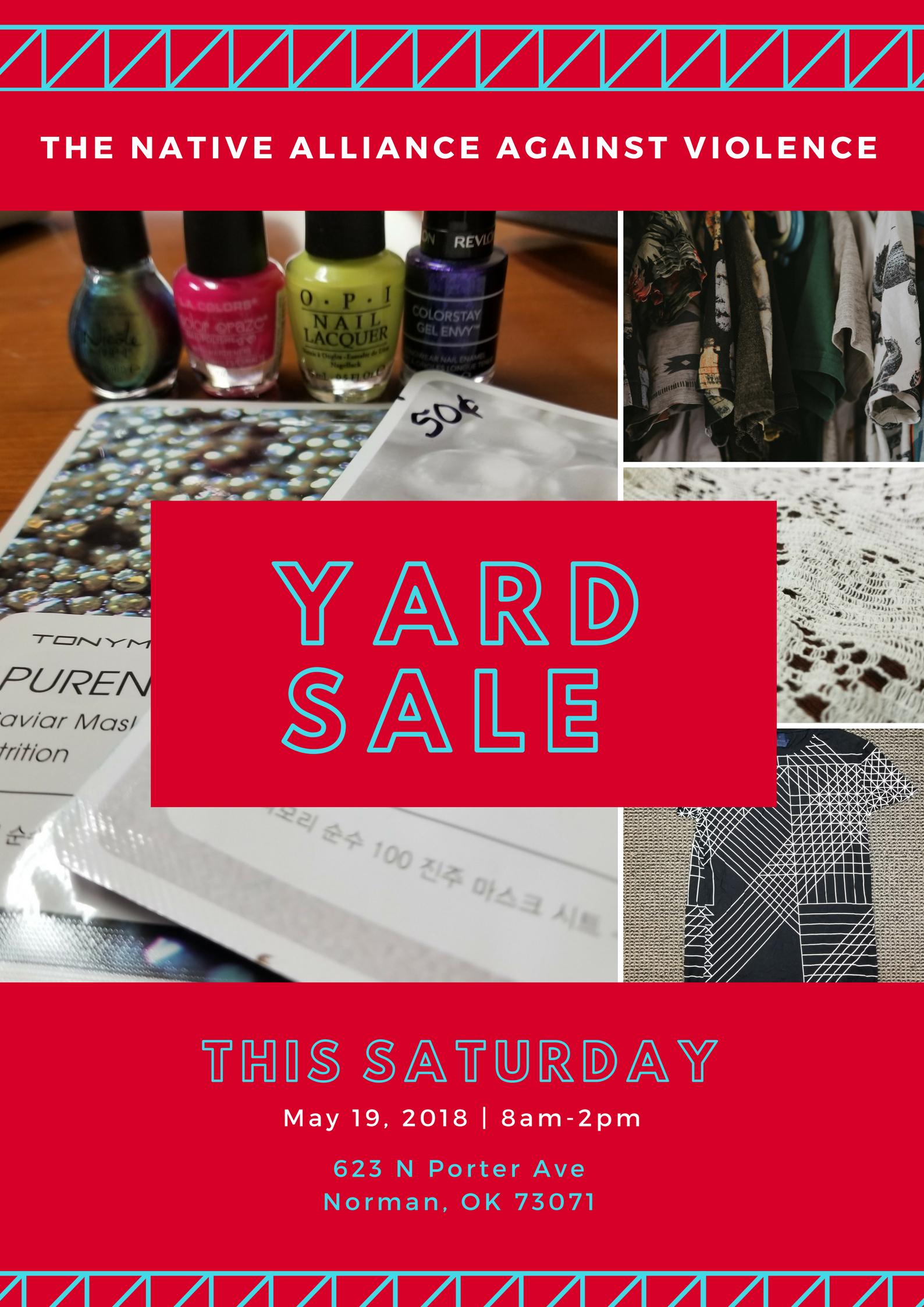 NAAV Yard Sale (1).jpg