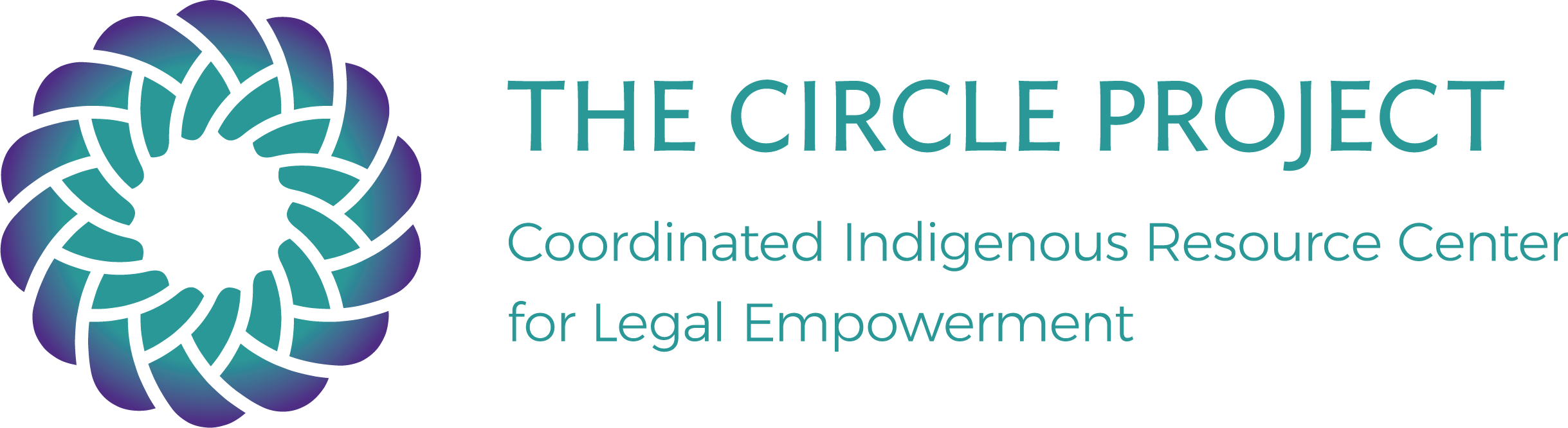Circle Project Logo.png