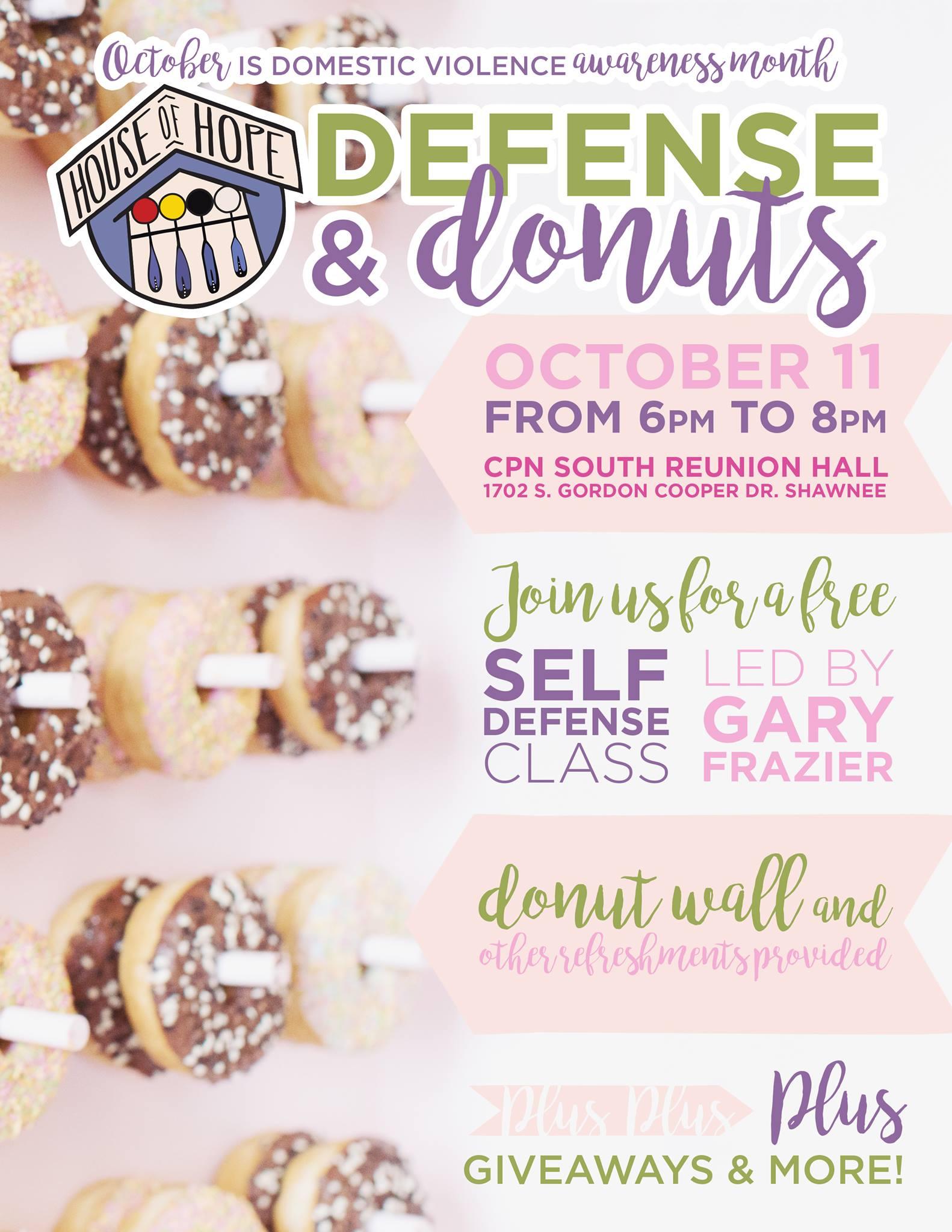 CPN Defense Donuts 2018.jpg