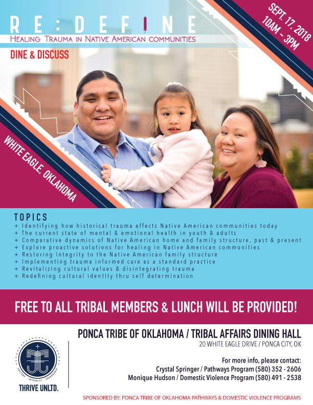Ponca-Dine-and-Discuss-flyer historical trauma.jpg