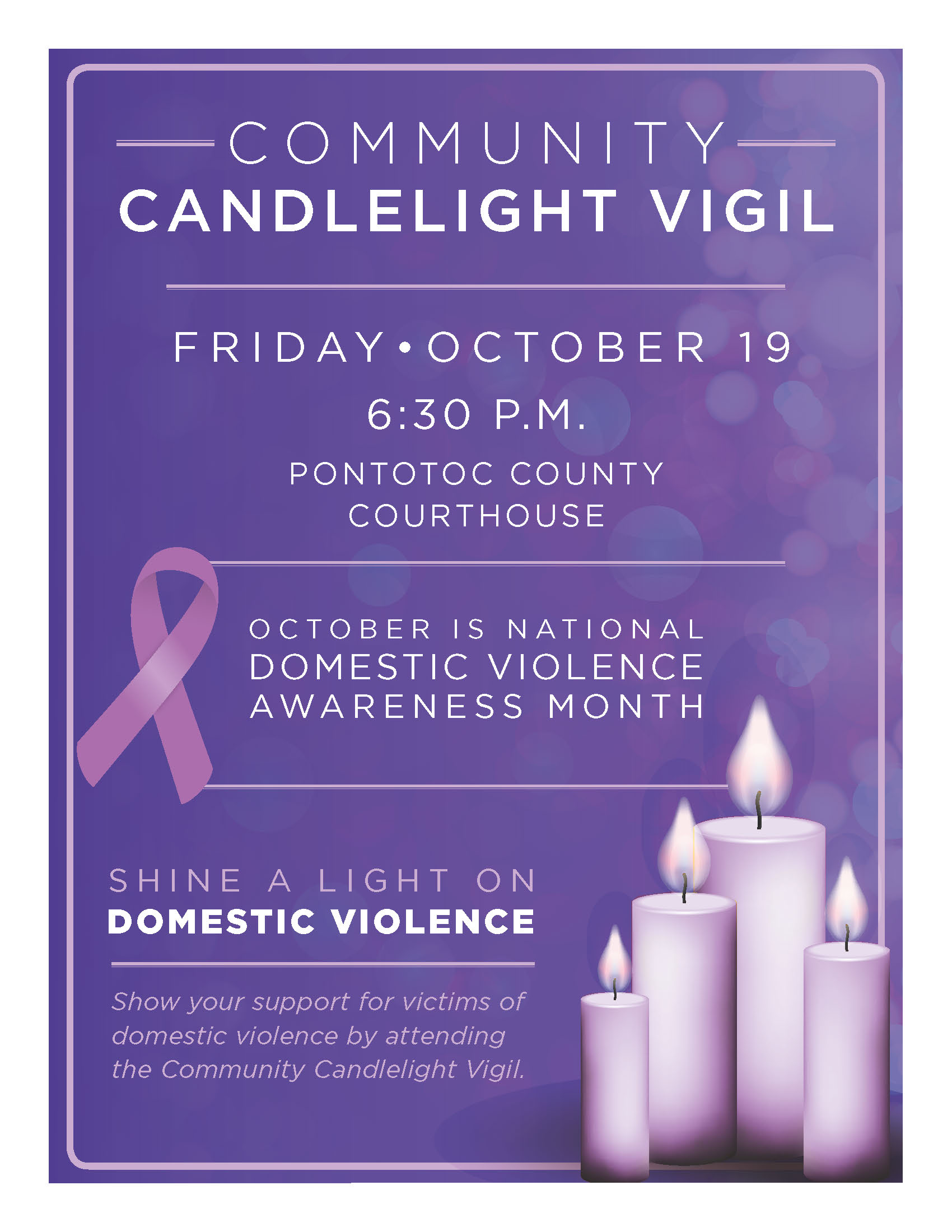 Candlelight Vigil Flyer- Choctaw Nation.jpg