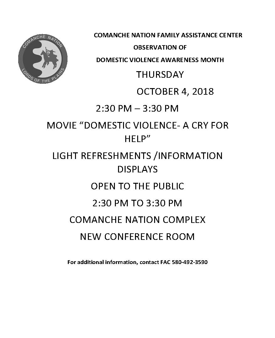 Comanche Nation DVAM Movie_Page_1.jpg