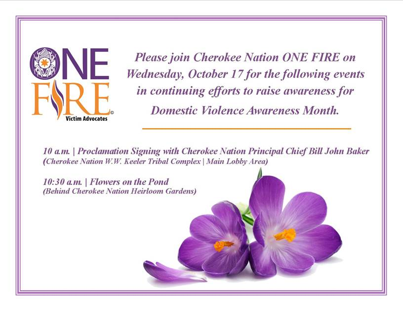 Cherokee Nation One FIre.jpg