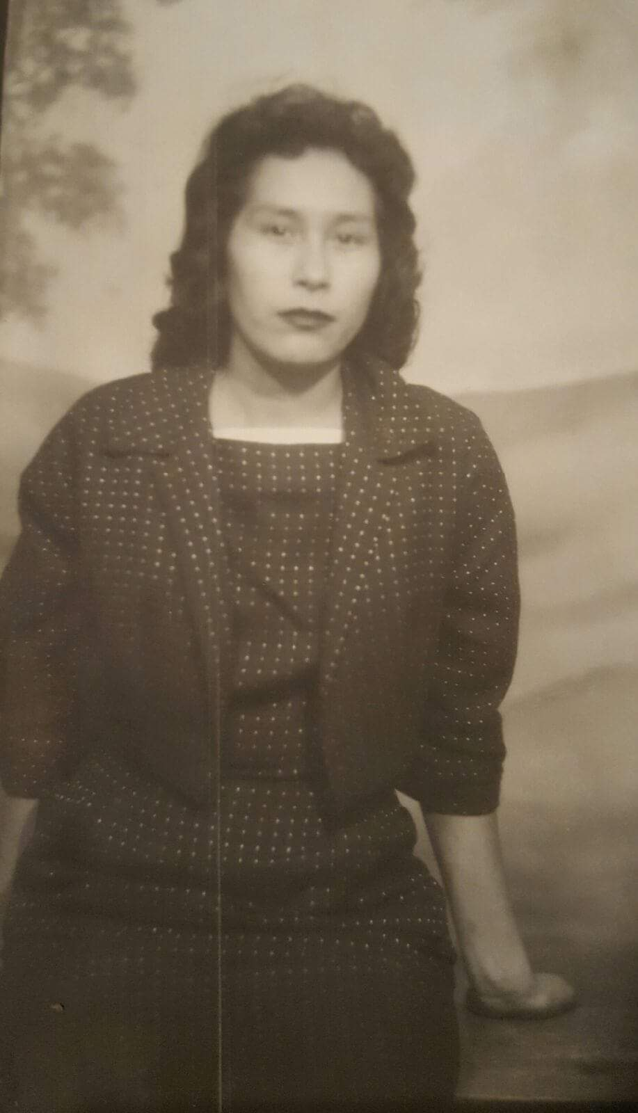 Kay Mapopes mother.jpg