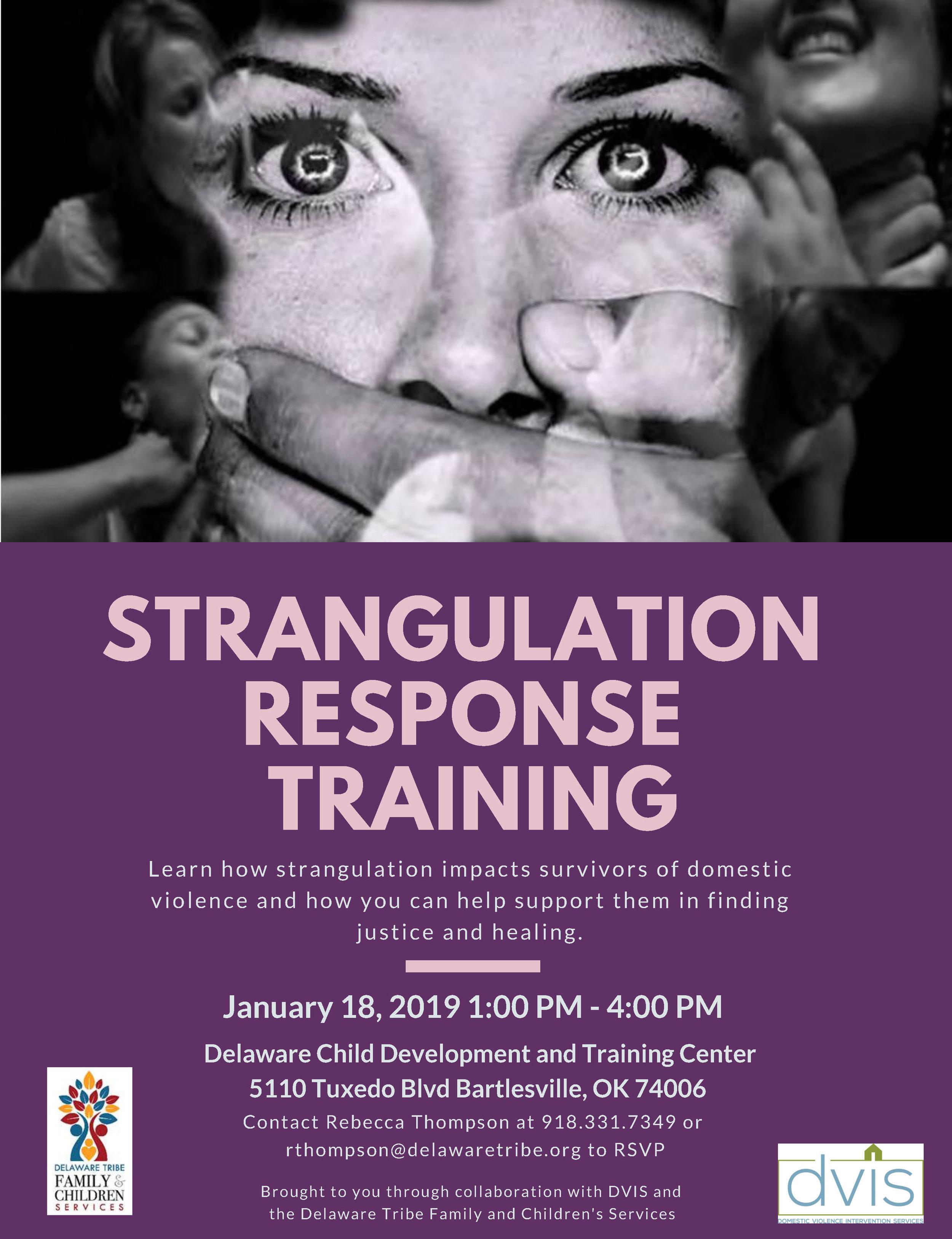 Strangulation Response Training Delaware Tribe.jpg