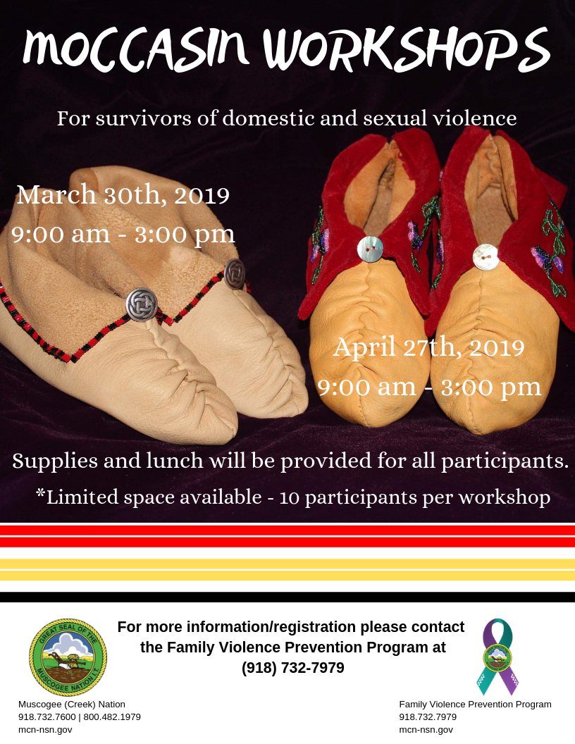 MCN SAAM Moccasin Workshop March & April.png